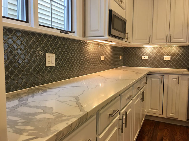 Beau ... About The Remodeling Options That Are Available. We Can Offer Any Types  Of Services That You Might Be Interested In And We Will Assess The Project  And ...