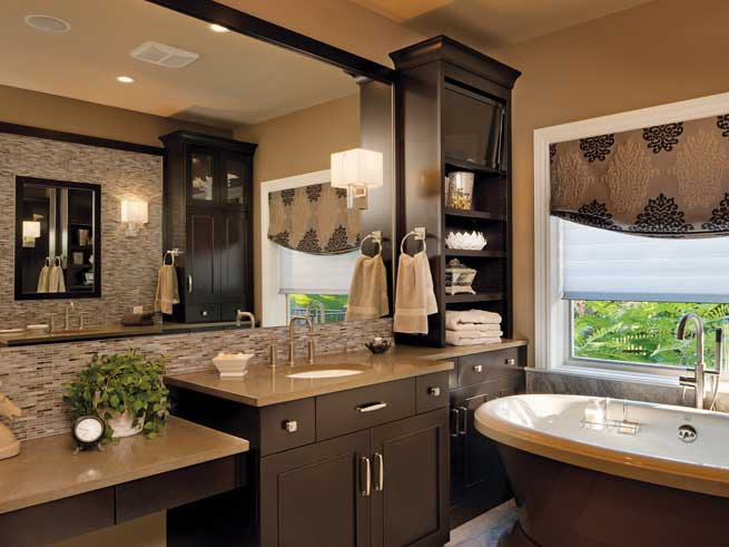 Remodeling Bathroom Help chicago bathroom remodeling