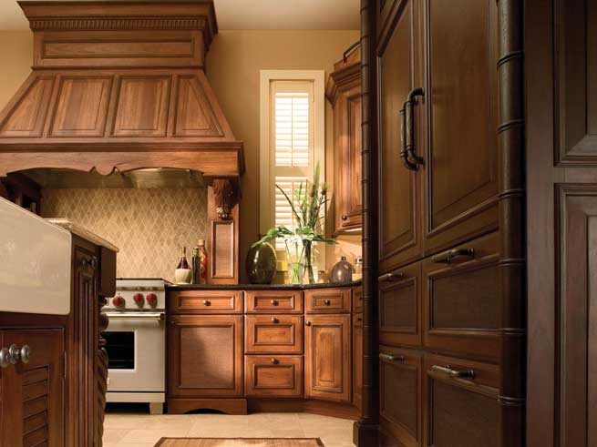 ... You Walk Into The Room And We Will Work Closely With You To Get An Idea  About Your Preferences So That We Can Create The Perfect Kitchen For Your  Home.